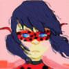 twistydrawer's avatar