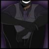 TwistysComics's avatar