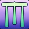 TwistyTheTwisted's avatar