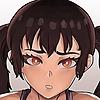 Twitarklux's avatar