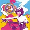 twitch-620's avatar