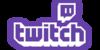 Twitch-TV's avatar