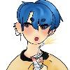 TwitchingJuiceBox's avatar
