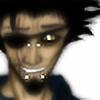 TwitchJest's avatar