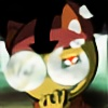 TwitchLair's avatar