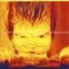 Twitchmeister's avatar