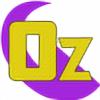 TwitchOzotuh's avatar