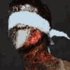 Twitchthegeek's avatar