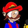 Twitchy-5's avatar