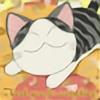 Twitchy0272's avatar
