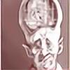 TwitchyBrain's avatar