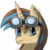 twitchyflash's avatar