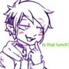 TwitchyGreyFox's avatar