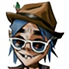 TwitchyHooligan's avatar