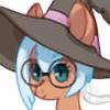 TwitchyKismet's avatar