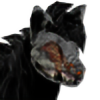 TwitchySkull's avatar