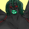 twitchystitch's avatar