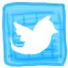 twittergdplz's avatar