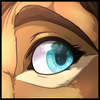 Twitterlu's avatar