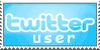 twitterstamp's avatar