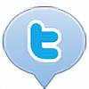 TwitterUD's avatar
