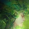 TwitterWC's avatar