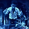 Twitz9's avatar