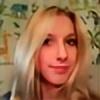 Twiwaelee's avatar