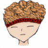 TwiXBE's avatar