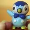 Twixet's avatar