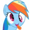 TwixLay's avatar