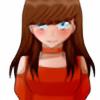 TwixMixGirl's avatar