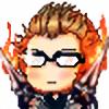 TwixnSnickerz34's avatar