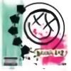 TwiXx182's avatar