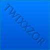 TWIXXZOR's avatar