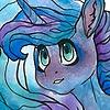 TwixyAmber's avatar