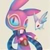 twixytwix's avatar