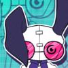 Twizfield's avatar
