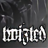 TwIzTeD2DoPe's avatar