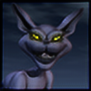 Twizted3D's avatar