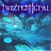TwiztedMetal's avatar