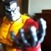 Twiztedmonkeyboi's avatar