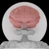 TwiztedPixelz's avatar