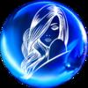 TwiztidKidd's avatar