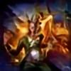 TwiztidLeprechaun's avatar
