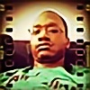 twiztidphoenix's avatar