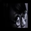 TwiztidTiya's avatar