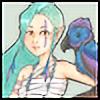 Twizz3985's avatar