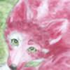 twizzlerfox's avatar