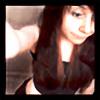 twizzz's avatar